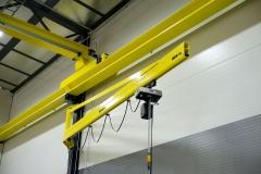 gc-cranes-seinakaantonosturi-3
