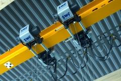 GC-Cranes_koysinostimet_ketjunostimet-metalliteollisuus-10