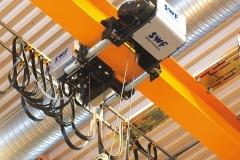 GC-Cranes_koysinostimet_ketjunostimet-metalliteollisuus-11