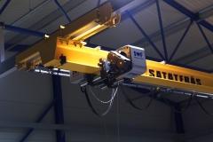 GC-Cranes_koysinostimet_ketjunostimet-metalliteollisuus-2