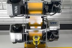 GC-Cranes_koysinostimet_ketjunostimet-metalliteollisuus-4