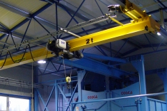 GC-Cranes_koysinostimet_ketjunostimet-metalliteollisuus-5