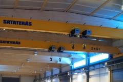 GC-Cranes_koysinostimet_ketjunostimet-metalliteollisuus-7