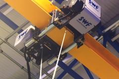 GC-Cranes_koysinostimet_ketjunostimet-metalliteollisuus-9