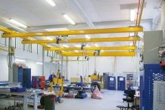 GC-Cranes_profiilinostin-profiilinostimet-metalliteollisuus-10