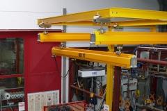 GC-Cranes_profiilinostin-profiilinostimet-metalliteollisuus-11