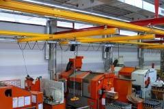 GC-Cranes_profiilinostin-profiilinostimet-metalliteollisuus-2