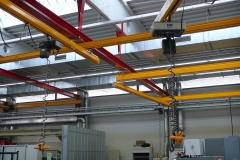GC-Cranes_profiilinostin-profiilinostimet-metalliteollisuus-3
