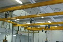 GC-Cranes_profiilinostin-profiilinostimet-metalliteollisuus-4