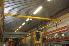 GC-Cranes_profiilinostin-profiilinostimet-metalliteollisuus-6