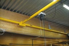 GC-Cranes_profiilinostin-profiilinostimet-metalliteollisuus-7