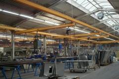 GC-Cranes_profiilinostin-profiilinostimet-metalliteollisuus-8