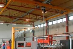 GC-Cranes_profiilinostin-profiilinostimet-metalliteollisuus-9