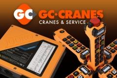 gc-cranes-teollisuuden-radio-ohjaimet-juuko-teollisuus-1