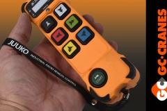gc-cranes-teollisuuden-radio-ohjaimet-juuko-teollisuus-10
