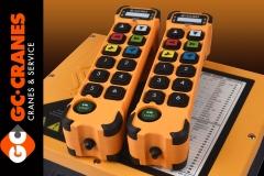 gc-cranes-teollisuuden-radio-ohjaimet-juuko-teollisuus-2