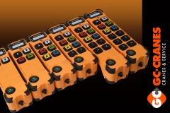 gc-cranes-teollisuuden-radio-ohjaimet-juuko-teollisuus-3