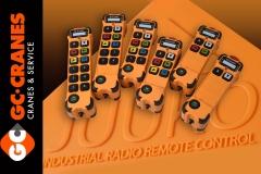 gc-cranes-teollisuuden-radio-ohjaimet-juuko-teollisuus-4