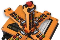 gc-cranes-teollisuuden-radio-ohjaimet-juuko-teollisuus-5