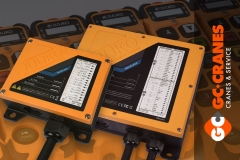 gc-cranes-teollisuuden-radio-ohjaimet-juuko-teollisuus-6