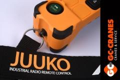 gc-cranes-teollisuuden-radio-ohjaimet-juuko-teollisuus-8