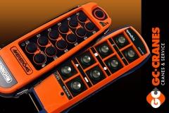 gc-cranes-teollisuuden-radio-ohjaimet-teollisuus-finnohm-quadrix-15