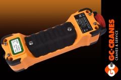 gc-cranes-teollisuuden-radio-ohjaimet-teollisuus-juuko-17