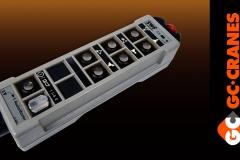gc-cranes-teollisuuden-radio-ohjaimet-teollisuus-radiomaster-swf-13