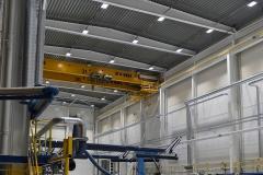 siltanosturit-metalliteollisuus-1