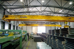 siltanosturit-metalliteollisuus-12