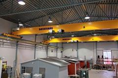 siltanosturit-metalliteollisuus-13