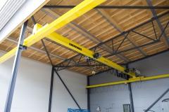 siltanosturit-metalliteollisuus-15