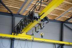 siltanosturit-metalliteollisuus-17