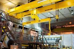 siltanosturit-metalliteollisuus-2