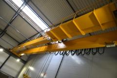 siltanosturit-metalliteollisuus-20