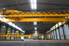 siltanosturit-metalliteollisuus-21