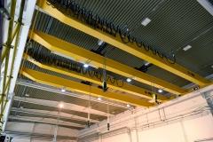 siltanosturit-metalliteollisuus-23