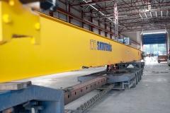 siltanosturit-metalliteollisuus-24