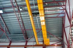siltanosturit-metalliteollisuus-25