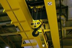 siltanosturit-metalliteollisuus-26