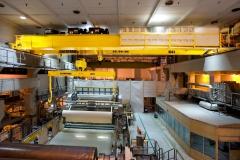 siltanosturit-metalliteollisuus-4
