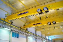 siltanosturit-metalliteollisuus-6