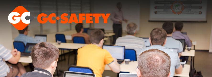 GC-SAFETY-koulutukset-gc-cranes-tyoturvallisuus