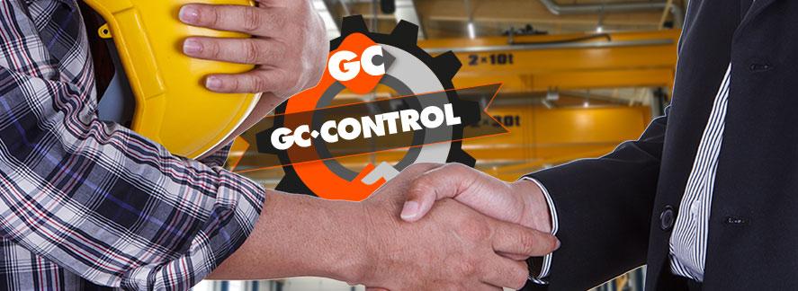 GC-Control-nosturin-ohjausjarjestelmat-gc-cranes-metalliteollisuus-1