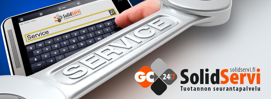 gc-guaranty-cranes-SolidServi_palvelu-huolto-tarkastukset-metalliteollisuus