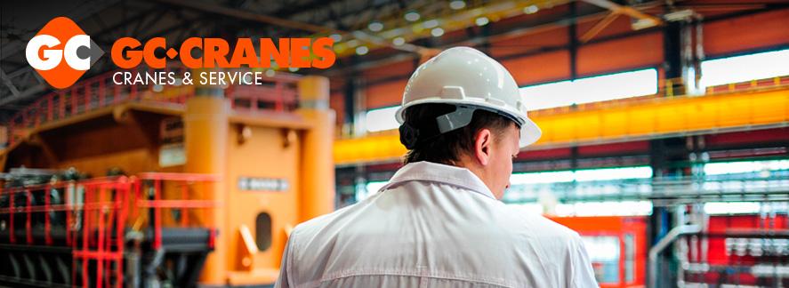 gc-guaranty-cranes-huolto_ja_kunnossapito-metalliteollisuus