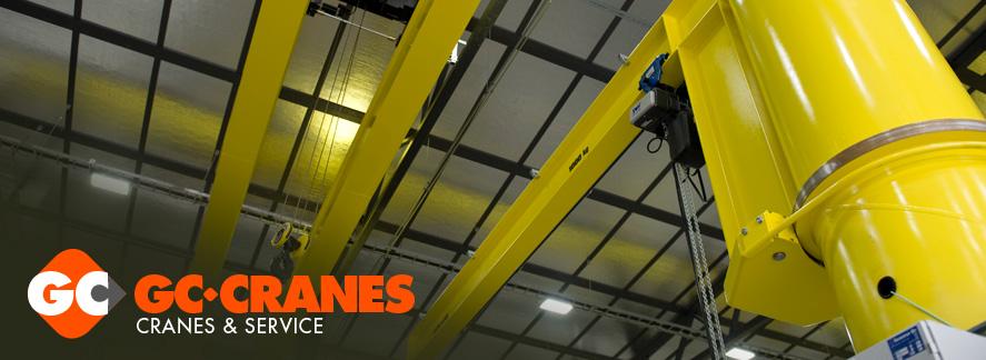 gc-guaranty-cranes-kaantopuominostimet-metalliteollisuus