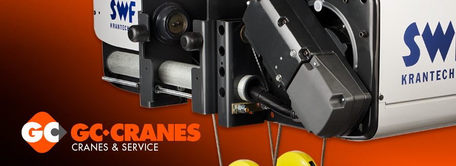 gc-guaranty-cranes-koysi-ja-ketjunostimet-metalliteollisuus