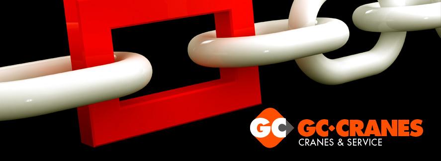 gc-guaranty-cranes-media-metalliteollisuus