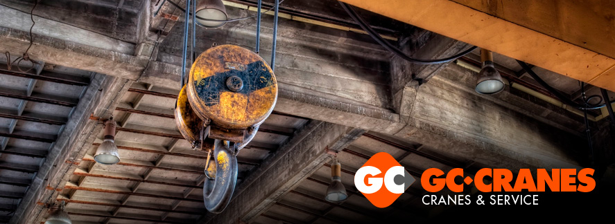 gc-guaranty-cranes-modernisointi-metalliteollisuus